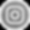 logo-instagram-3238899_640.png