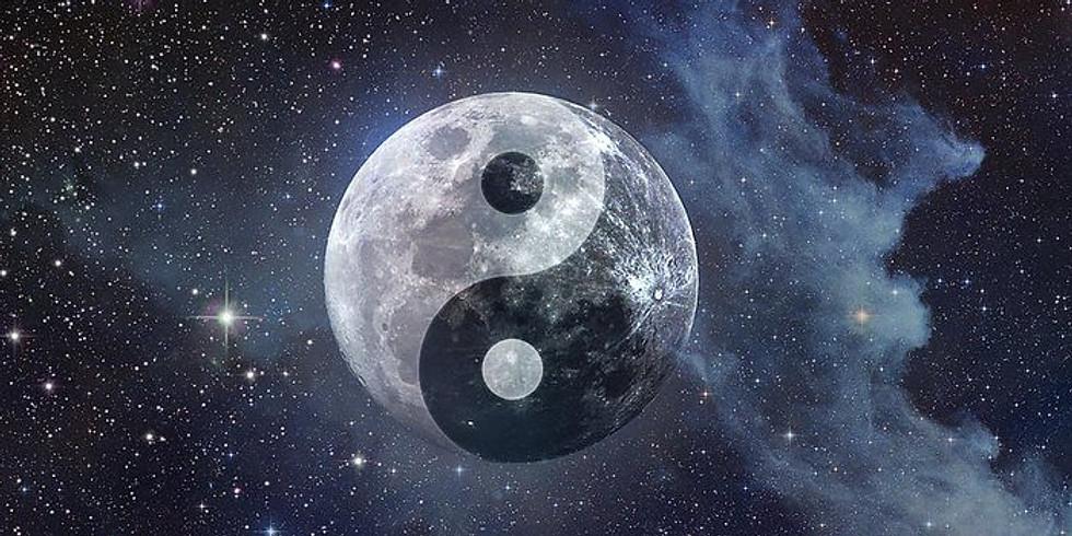Yin & Yang: entender nuestra energía predominante y la búsqueda del balance interior (1)