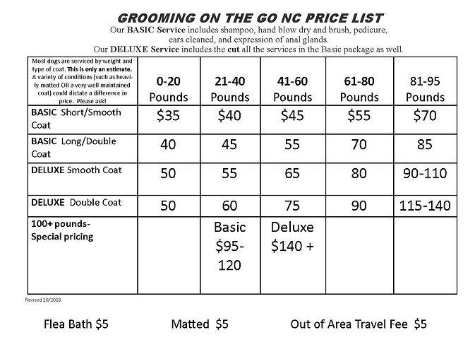 pricing  10-1818.jpg