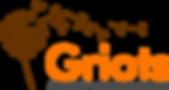 4 - logo 1 Laranja PNG.png