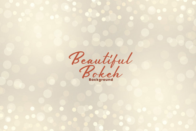 effet-belles-lumieres-bokeh-fond-etincel