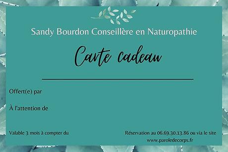 Vert Fleur Massage Chèque-Cadeau(1).jpg