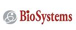 Biosystems Logo