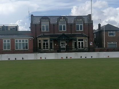 A picture of the club