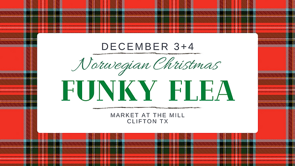 Plaid Pattern Christmas Facebook Cover (1).png