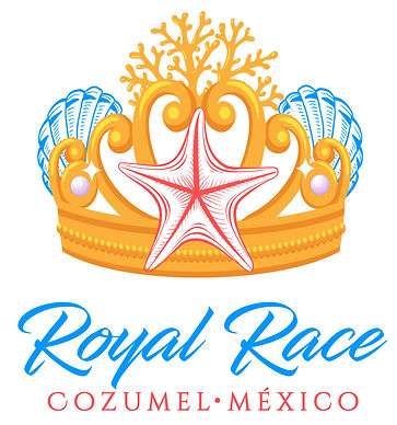 LOGO ROYAL RACE_color (2).jpg