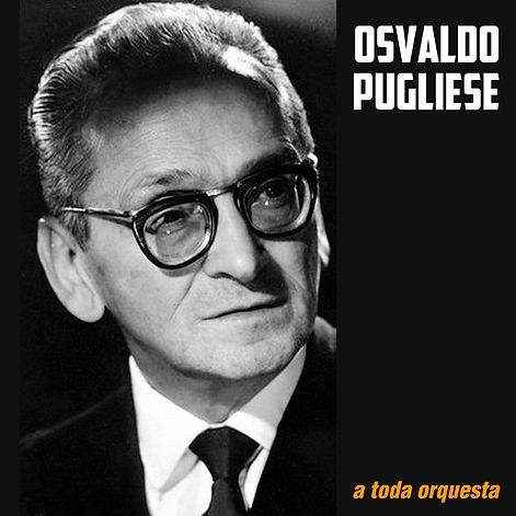 A-Toda-Orquesta-cover.jpg