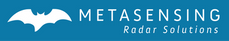 logo-white text-on blue-outlines-RGB.png