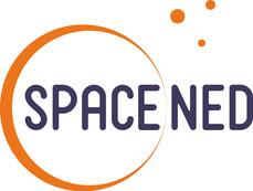 Logo_SN_FC_Def.jpg