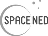 SpaceNed-logo-grey.png