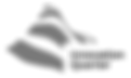 Innovation-Quarter-logo-grey.png