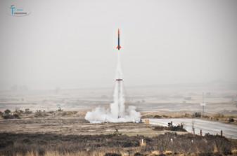 Sabine CS Rocket Flyout t harde gray.jpg