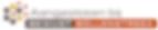 bewustbollenstreek-logo.png