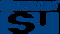 Logo ISU - Blue.png