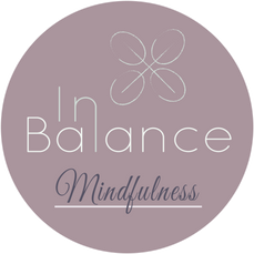 new-logo-In-Balance-Mindfullness-new col