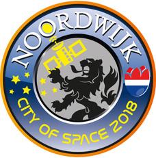 space2018.jpg