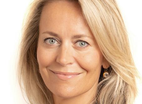 Esther Peters benoemd tot Directeur van Space Campus Noordwijk