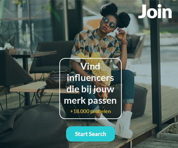 Google ad for JOIN