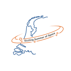 sizzling-logo.png