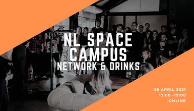 Banner-NLSpaceNetwork&Drinks-29April21.p
