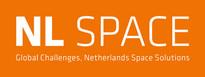 NL Space pay off rgb (scherm) copy.jpg
