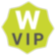 VIP Electrostatic car sticker3.png