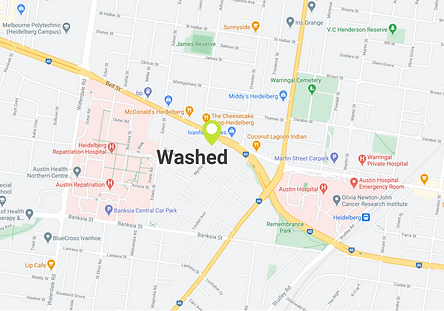 Washed Ivanhoe Map with Pin.png