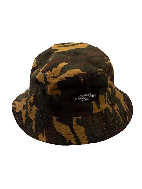 GBWHOM Bucket Hat