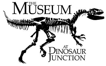 MUSEUM AT DINOSAUR JUNCTION copy.jpg