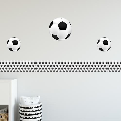 Paquete Fútbol