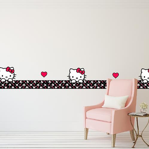 Paquete Hello Kitty