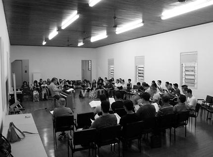 Ensaio Coral Academia Concerto.png
