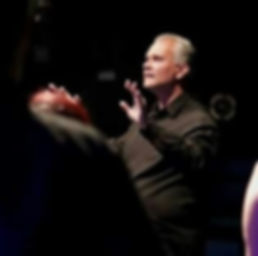 Maestro Altamiro Bernardes.jpg
