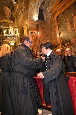 2019 Vestizione maria_modificato.jpg
