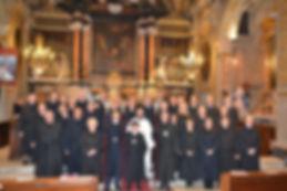 2019 Rettori e Confratelli.jpg