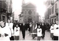 1967 Vescovo Ambrogio-Morino_page-0001_m
