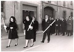1967 Ambrogio-Morino e consorti strada_p