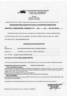 RICEVUTA_EROGAZIONE_LIBERALE_N°50_DEL_07