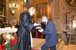 ARRIVO LUCIANO COMPRESSA.jpg