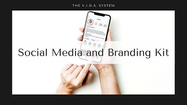 Kajabi - Social Media and Branding.jpg