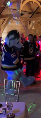 Louie Dancing.jpg