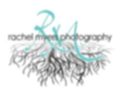 rachel myers logo.jpg