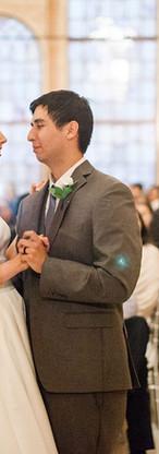 melissa-josias-stl-wedding-2204.jpg