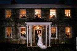 Haselhorst Wedding