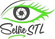 selfie_stl green.jpg