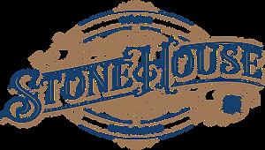stone house logo b 2018.png
