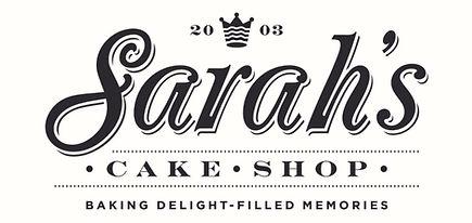 sarahs-cake-shop-logo-2.jpg