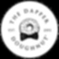 dapper-doughnut-logo2.png