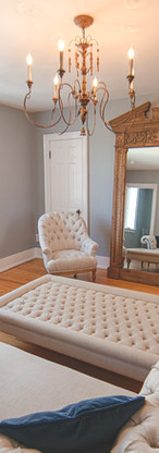 Sitting Room Mirror.jpg