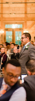 melissa-josias-stl-wedding-2109.jpg